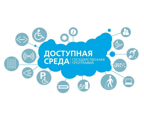 Официальный сайт ГБПОУ КАС  7 города Москвы